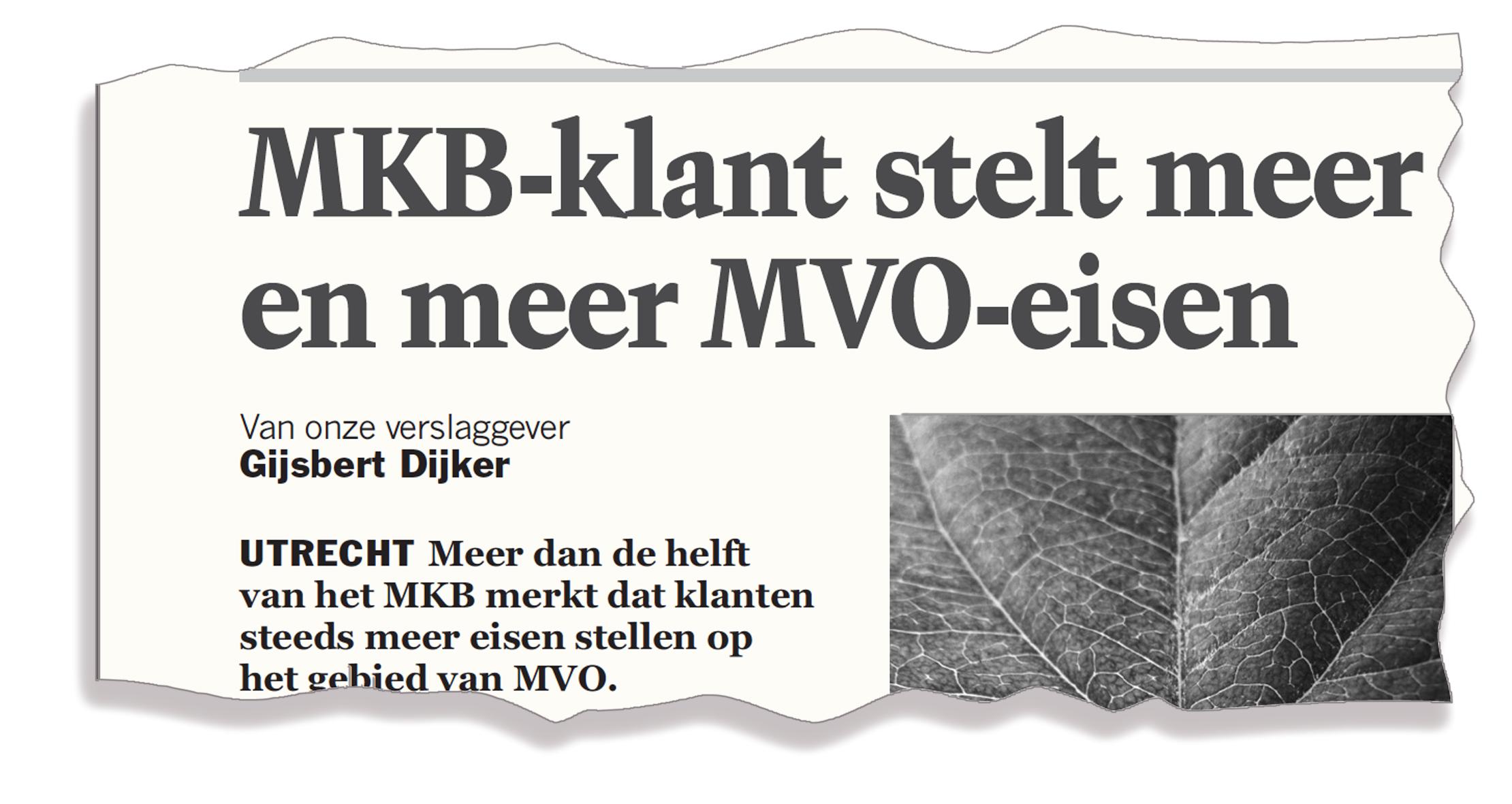 MKB_KL_ECON