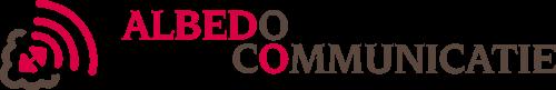 Albedo Communicatie – missie – kernboodschap – huisstijl- communicatieplan